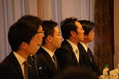 樺太慰霊祭07.jpg
