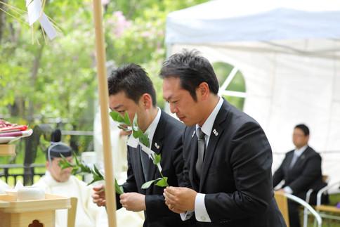 樺太慰霊祭33.jpg