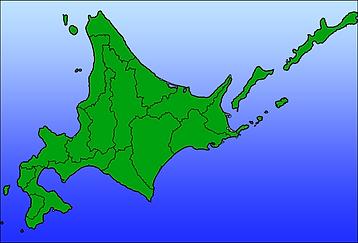 青年会地図.png