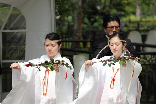 樺太慰霊祭29.jpg