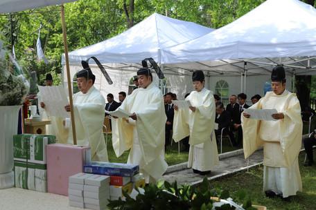 樺太慰霊祭24.jpg