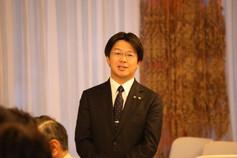 樺太慰霊祭08.jpg