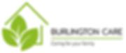 Burlington Care Logo 2019.png