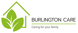 Burlington Care Logo 2019.png