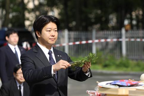 樺太慰霊祭18(2).jpg