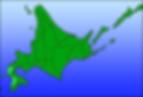 檜山神道青年会.png
