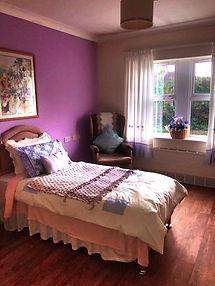 Highfield_Room_3.jpg
