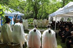 樺太慰霊祭05