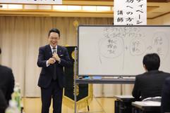 新春研修会(020212)_200304_0004.jpg