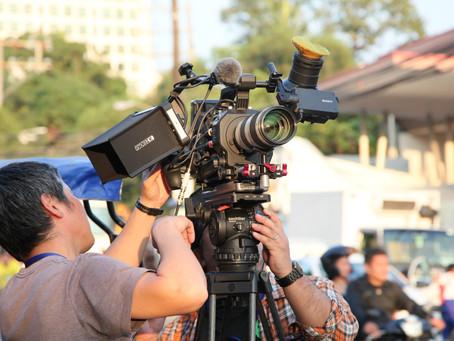 フィリピン共和国 首都マニラにて映像制作及びロケーコーディネート