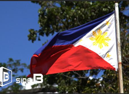 フィリピン探偵事務所