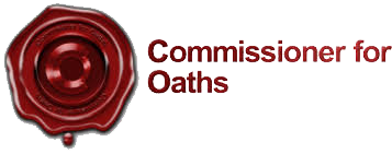 commissioner for oaths.png
