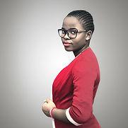 business-woman-3439224.jpg