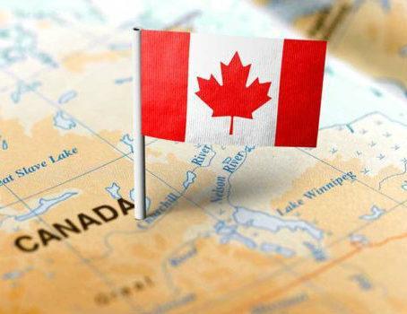 There are now 104 economic immigration pathways in Canada.
