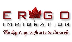ergo_logo_tagline2-deze-is-het v1.png