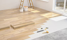 isolation-phonique-parquet.jpg