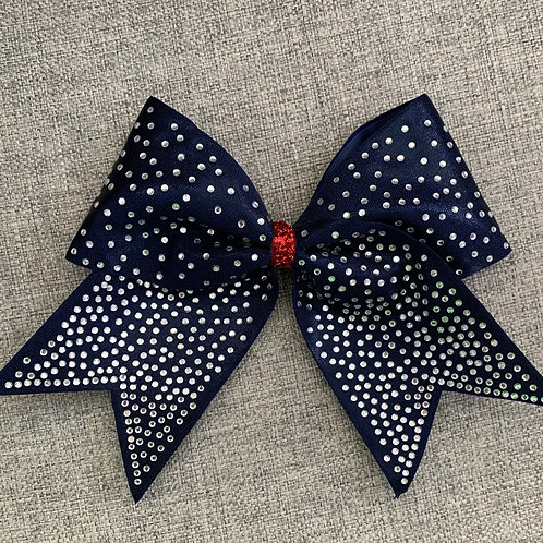 Varsity Bow Package