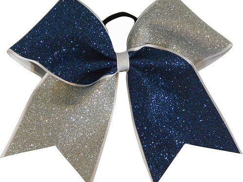 JV Bow (actual bow not pictured)