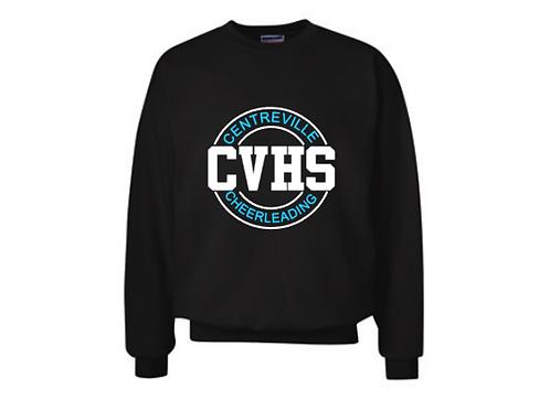 CVHS Sweatshirt