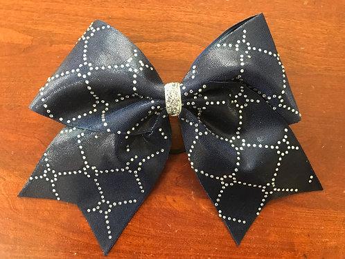 Varsity Cheer Bow