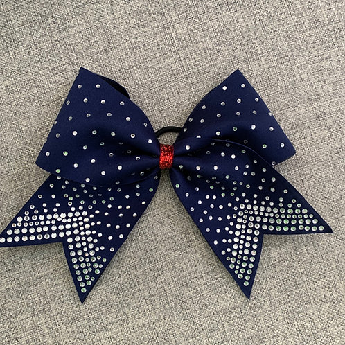 JV Bow Package