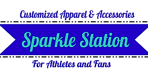 sparkle station logo_edited.png