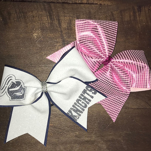 Bow Package- 2 Bows