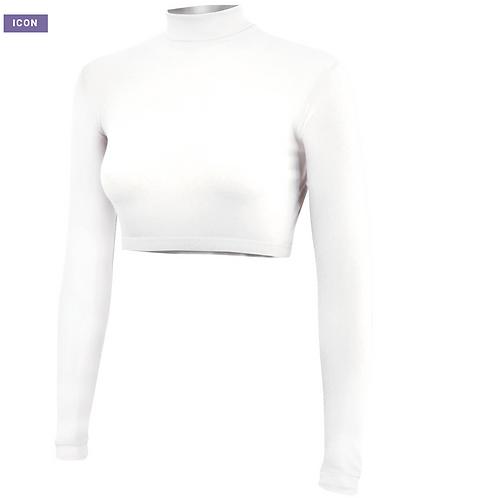 Body Liner -white