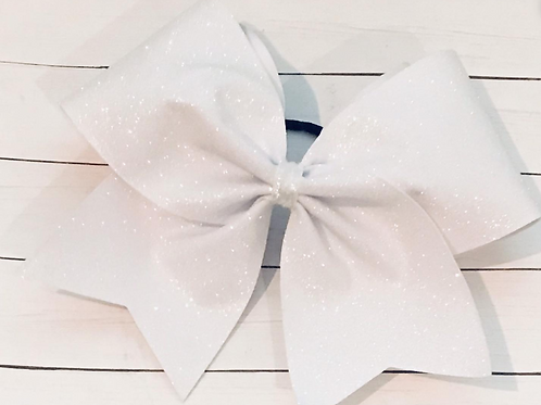 Competition Bow (actual bow not pictured)