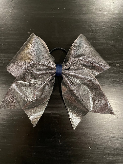 Varsity Bow (actual bow not shown)