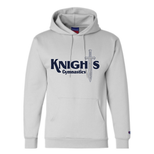 Knights Hooded Sweatshirt
