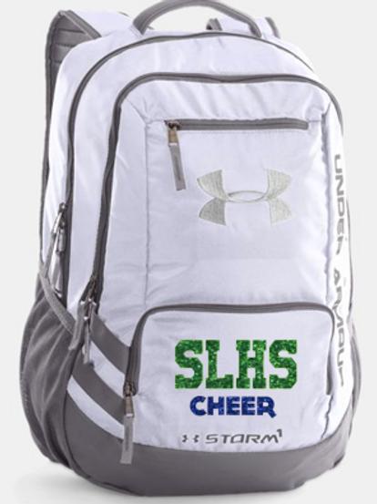 Cheer Backpack