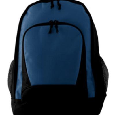 EHS Backpack