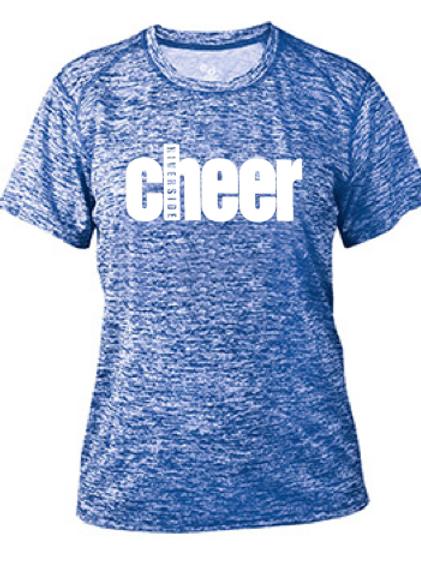 Dri-Fit Team T-Shirt