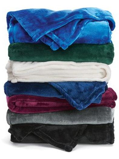 RVHS Blanket