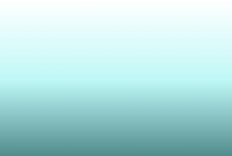 Screen Shot 2021-07-18 at 1.47.15 PM.png