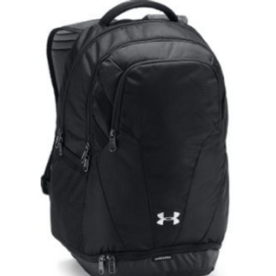 Under Armour Embroidered Backpack