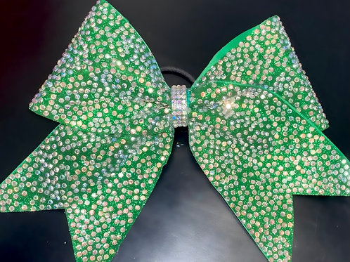 Varsity Competition Bow (actual bow not shown)