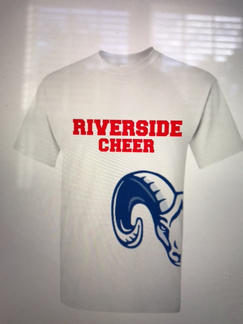 Freshman Team Shirt