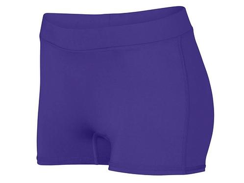 Purple Briefs