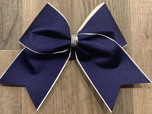 Varsity Bows