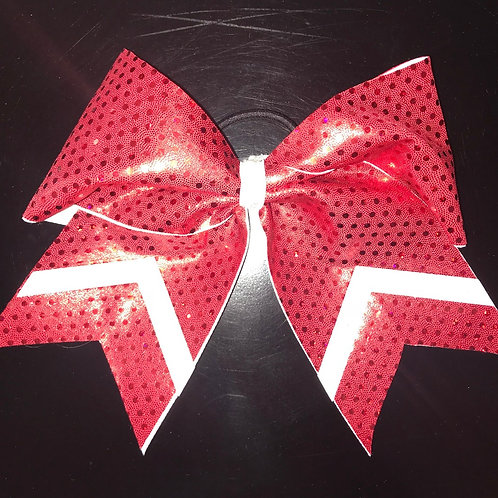 Varsity Competition Bow