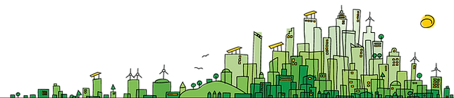 eco-friendly_city_banner2.png