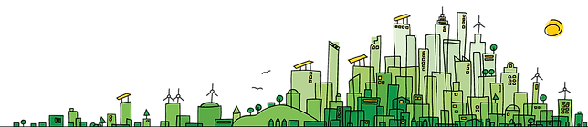 eco-friendly_city_banner2_edited.png