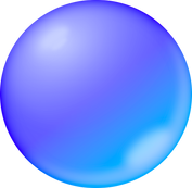 bubble-1841301 copy1.png
