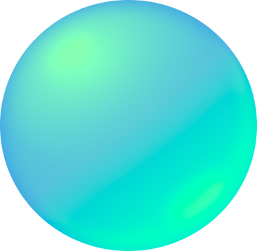 bubble-1841301 copy2.png