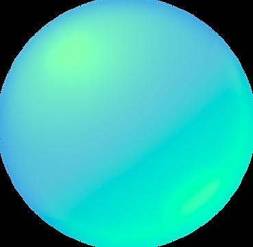 bubble-1841301 copy2.png