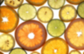 Citrus fruit slices.jpg