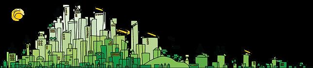 eco-friendly_city_banner2_edited_edited.