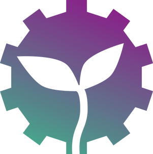 Open_source_Ladies_logo_without_Text_01.